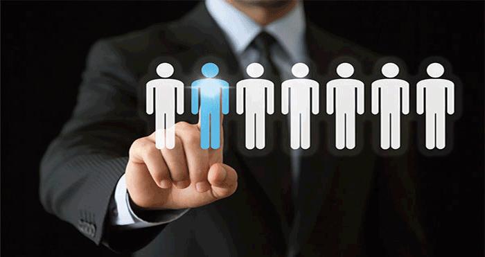 آموزش مصاحبه استخدامی